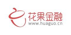 北京网贷协会调研花果金融 创新信息公开新模式