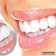 7.27日兰州德尔牙科医院牙齿矫正VIP沙龙分享会
